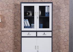 家具小知识 | 钢制文件柜和一般文件柜那个更好?