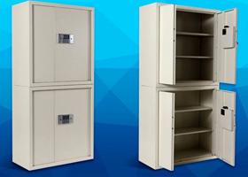 好的保密柜应具备什么样的功能和特点?