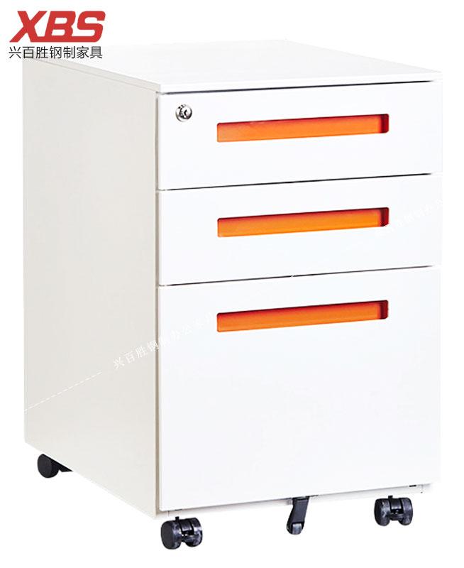 你的文件柜选对了吗?