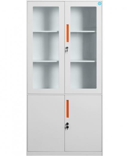 新款 大器械文件柜 BS-020