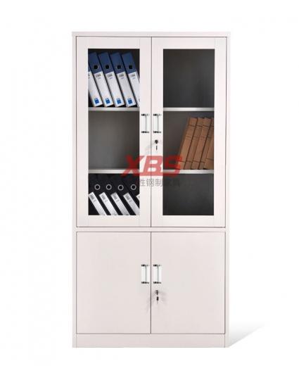 经典大器械钢制文件柜,钢制铁皮文件柜