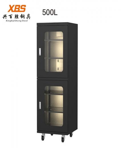 深圳电子防潮柜除湿柜工业氮气超低湿电子元件防潮柜 厂家直销