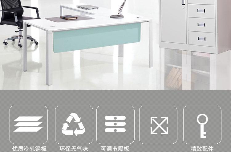 深圳兴百胜钢制铁皮文件柜厂家,采用优质冷轧钢板,环保无味,内层隔板可调
