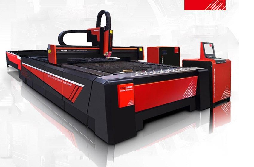 深圳兴百胜金属制品有限公司生产设备展示,文件柜厂家,铁皮文件柜,文件柜图片,文件柜尺寸。