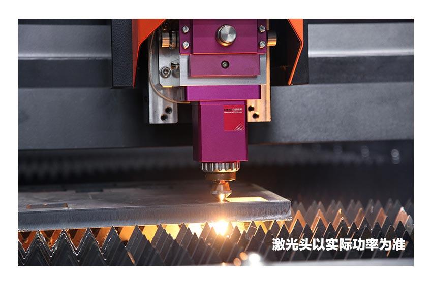 深圳兴百胜金属制品有限公司生产设备展示,储物柜厂家,铁皮储物柜,智能储物柜,储物柜图片,储物柜尺寸。