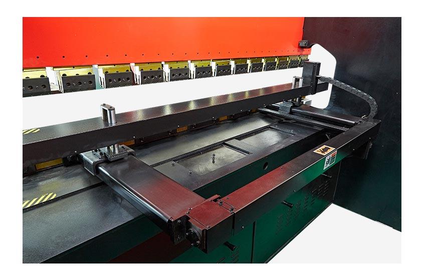 深圳兴百胜金属制品有限公司生产设备展示,密集柜厂家,智能密集柜,密集柜图片,密集柜尺寸。