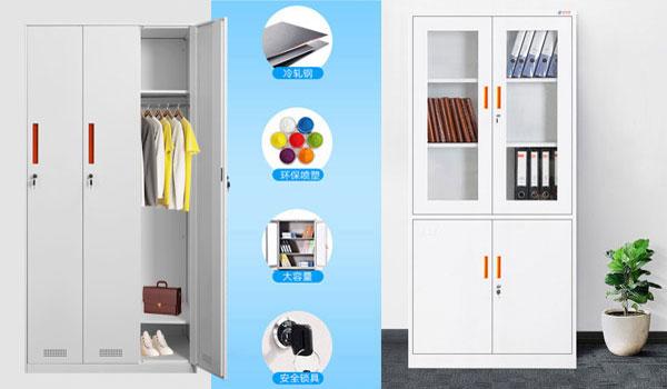 智能柜、储物柜、寄存柜,深圳兴百胜金属制品有限公司
