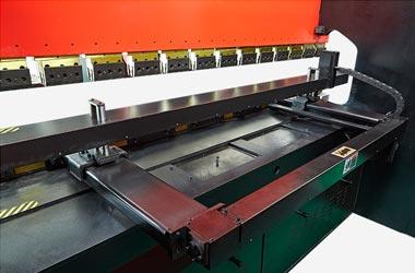 铁皮文件柜厂家,工业级品质,专业度更高