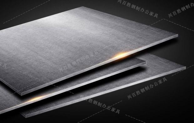 深圳市兴百胜金属制品有限公司文件柜生产厂家